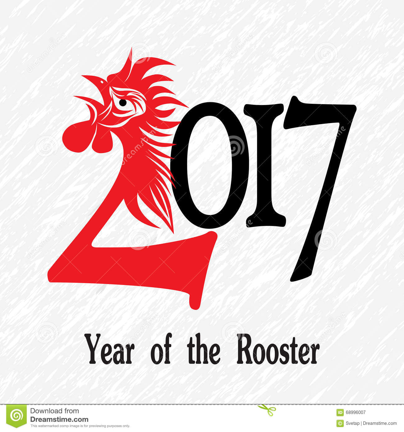 rooster-bird-concept-chinese-new-year-rooster-vector-hand-drawn-sketch ...