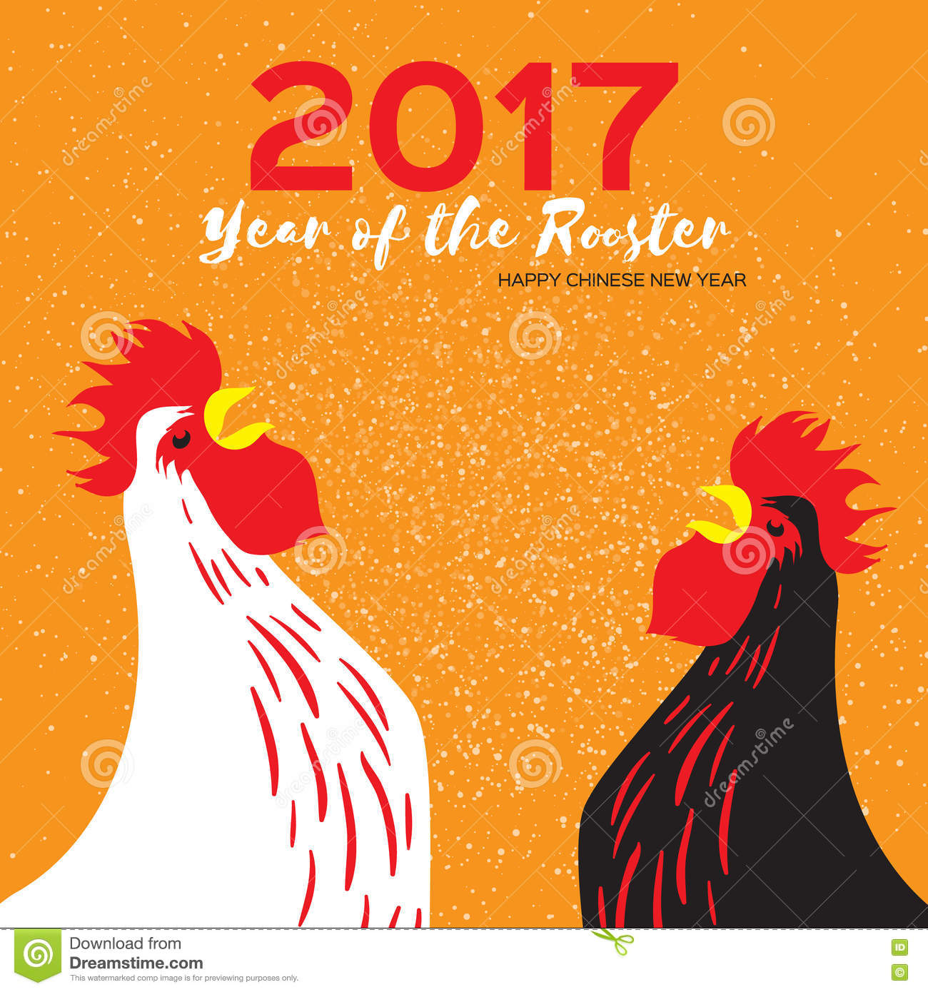 Japanese New Year Calendar : Japanese cartoons illustrations vector stock images