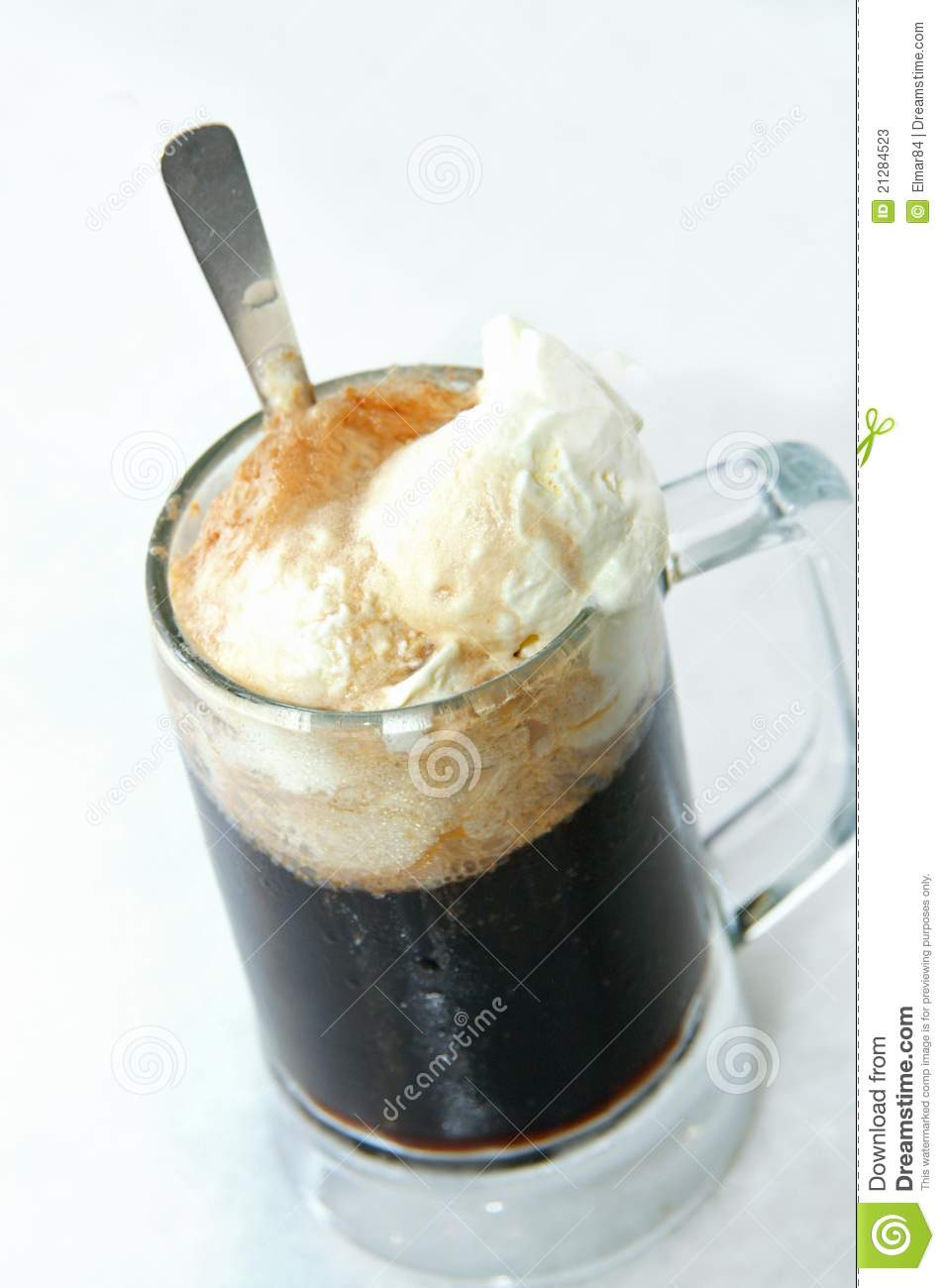 root beer with float stock photos image 21284523 root beer floats clip art a&w root beer float clip art coloring