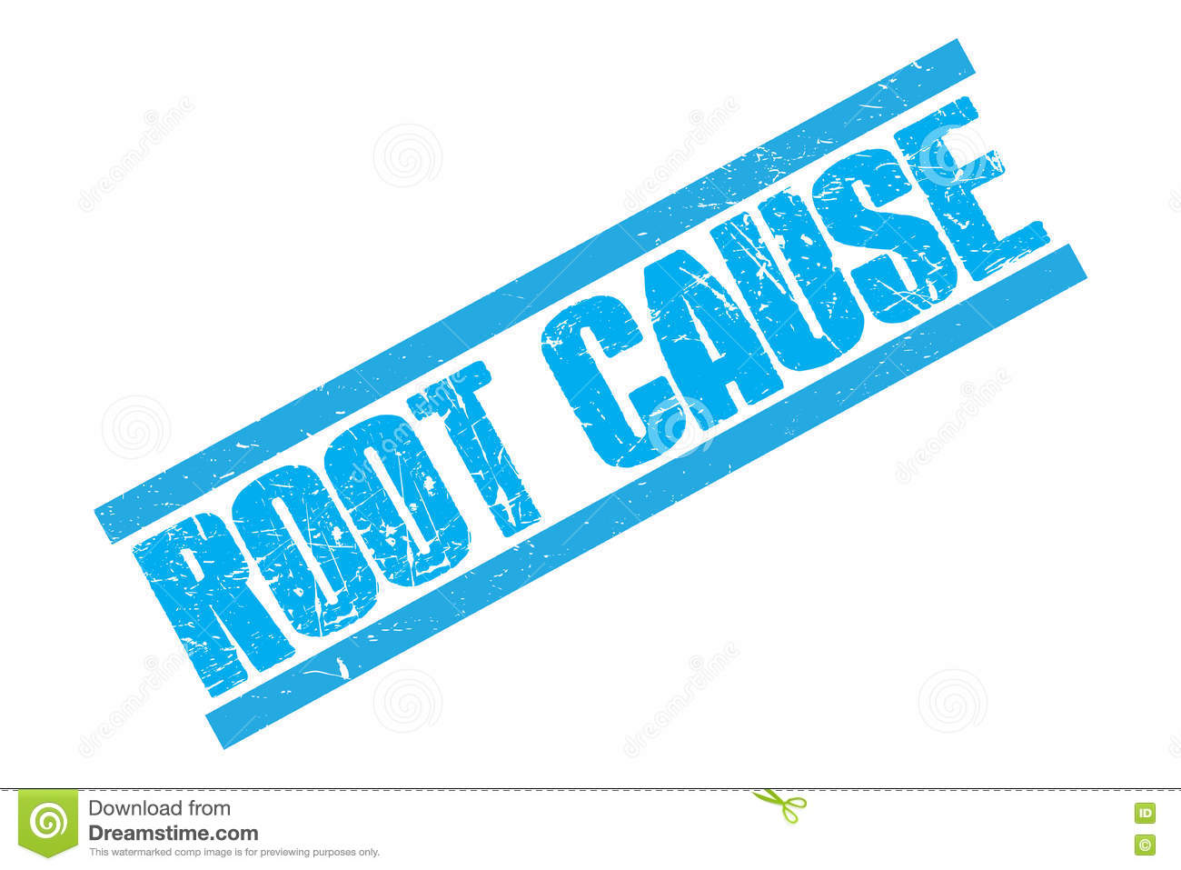 root cause stamp stock vector illustration of line stamp clip art free stamp clip art free