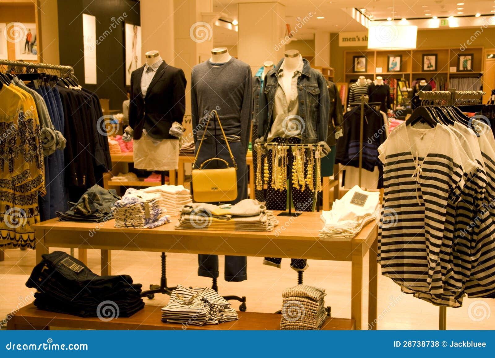 568b36d8a Para Mujer Hombre De Venta Ropa En Tienda Del La Elegante Y OZukXPi