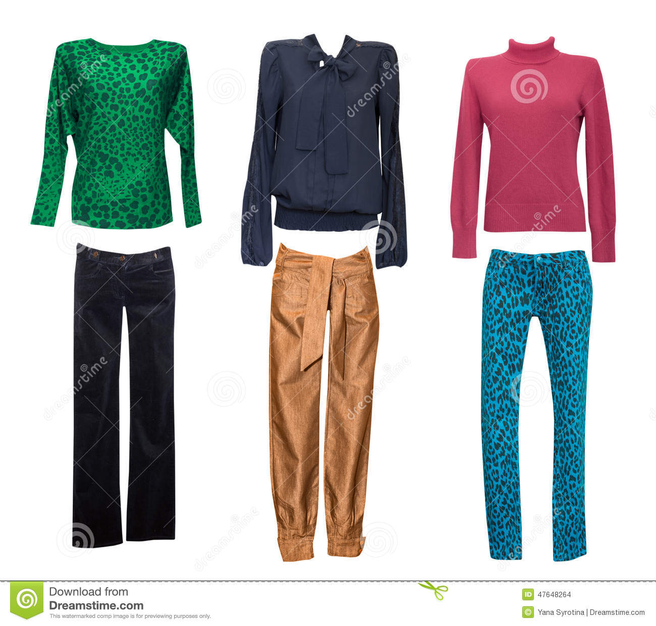 Ropa moda-Find the Best Deals, Coupons, Discounts, and Lowest 10mins.ml Offers· Exclusive Deals· Lowest Prices· Compare PricesService catalog: Lowest Prices, Final Sales, Top Deals.