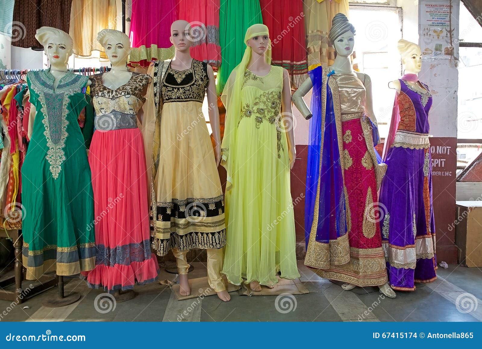 Compra indio trajes de las mujeres online al por mayor de