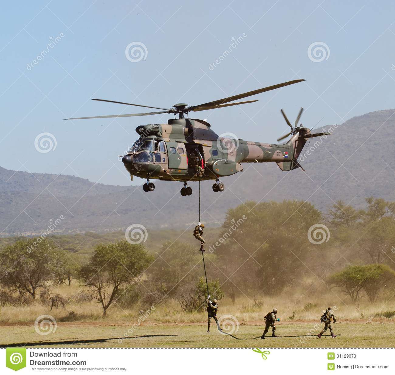 helicopter rope ladder with Stock Photos Rope Ladder Helicopter Roodewal South Africa May Oryx Lowering Troops Saaf Air Power Capability Image31129073 on Stock Photography Uh 60 Black Hawk Helicopter Image2428032 besides Metal Oil Drain Pan Round Metal Oil Drain Pan Metal Oil Drip Pan Canadian Tire moreover Gotcha Rescue Systems Kit 50m Spanset 17m Travel moreover Latchways Sealed Stainless Steel Type 3 Srl Self Retracting Lanyard With Emergency Retrieval together with Tiger Tails Torapoli Pipe Yellow Black Stripe 2 5m.