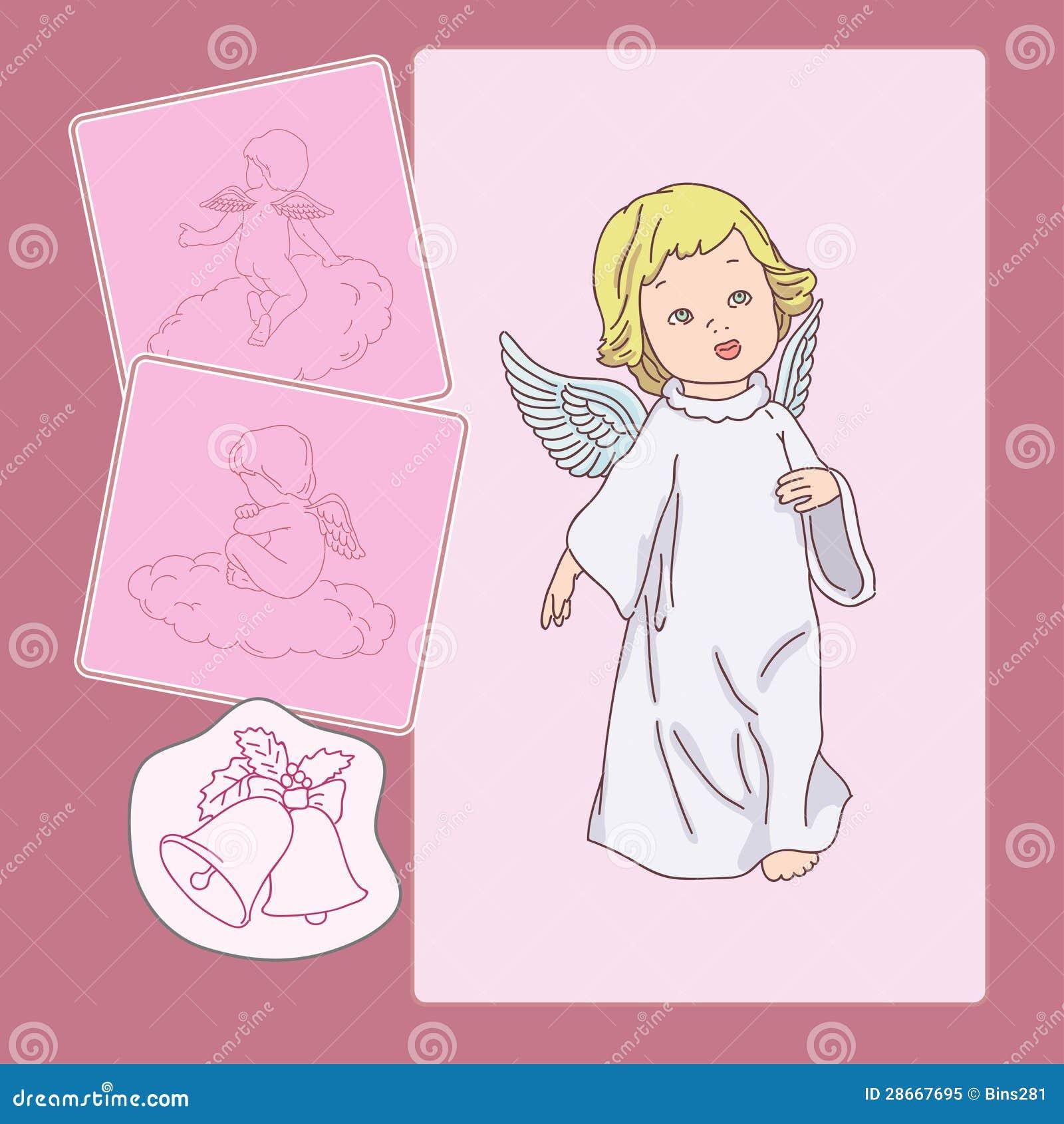 Rosa Cupid