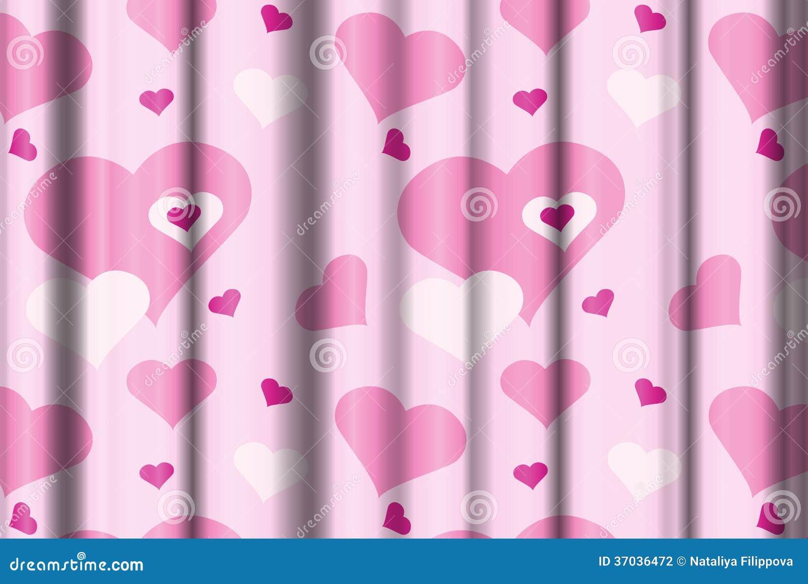 rosa gardiner