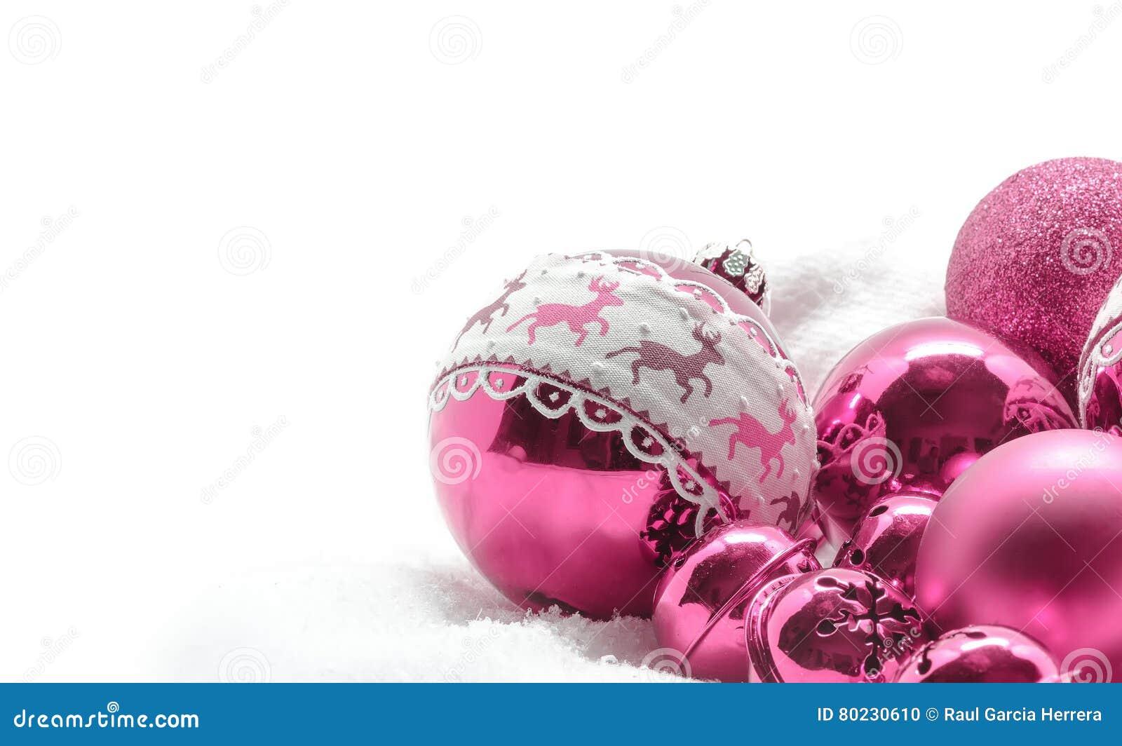 Beste Frohe Weihnachten Färbung Ideen - Framing Malvorlagen ...