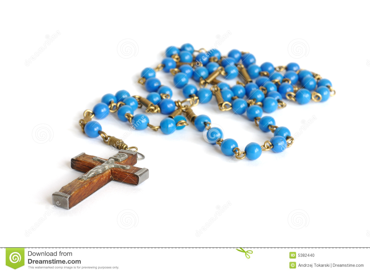 Watch more like Rosary Graphics
