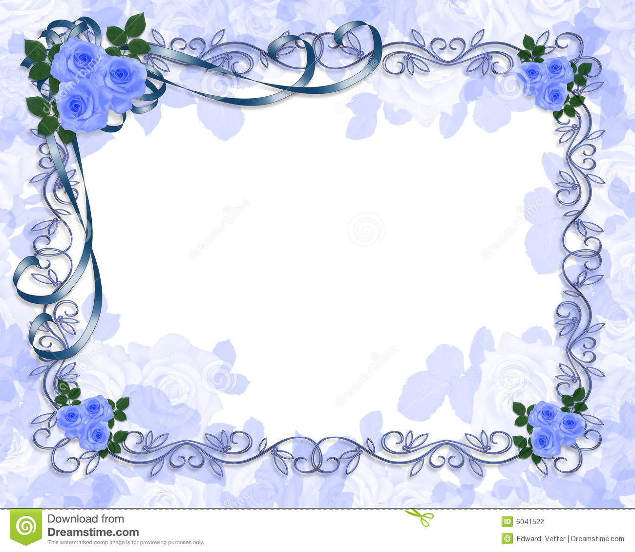 hdq beautiful blue simple - photo #46