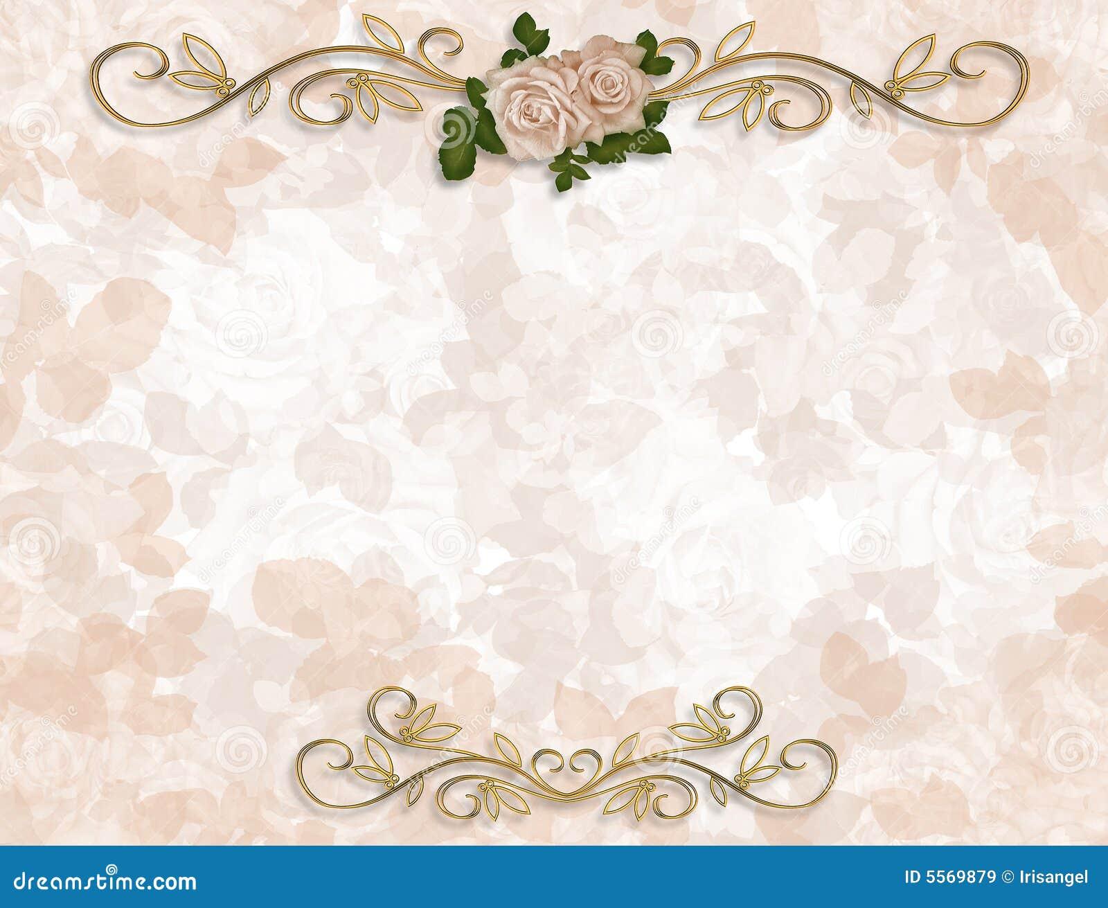Rosas Del Victorian Wedding La Invitaci 243 N Im 225 Genes De