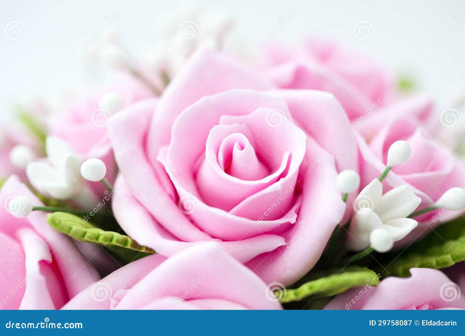 rosas del jab n fotograf a de archivo libre de regal as