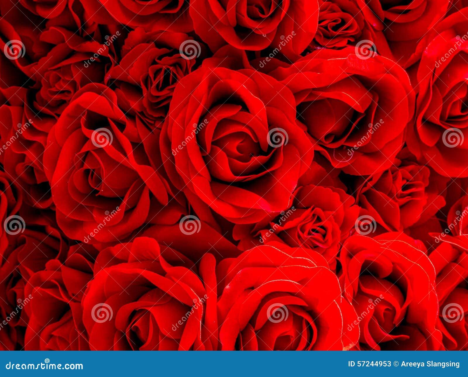 fundos fresco texturas vermelhas -#main