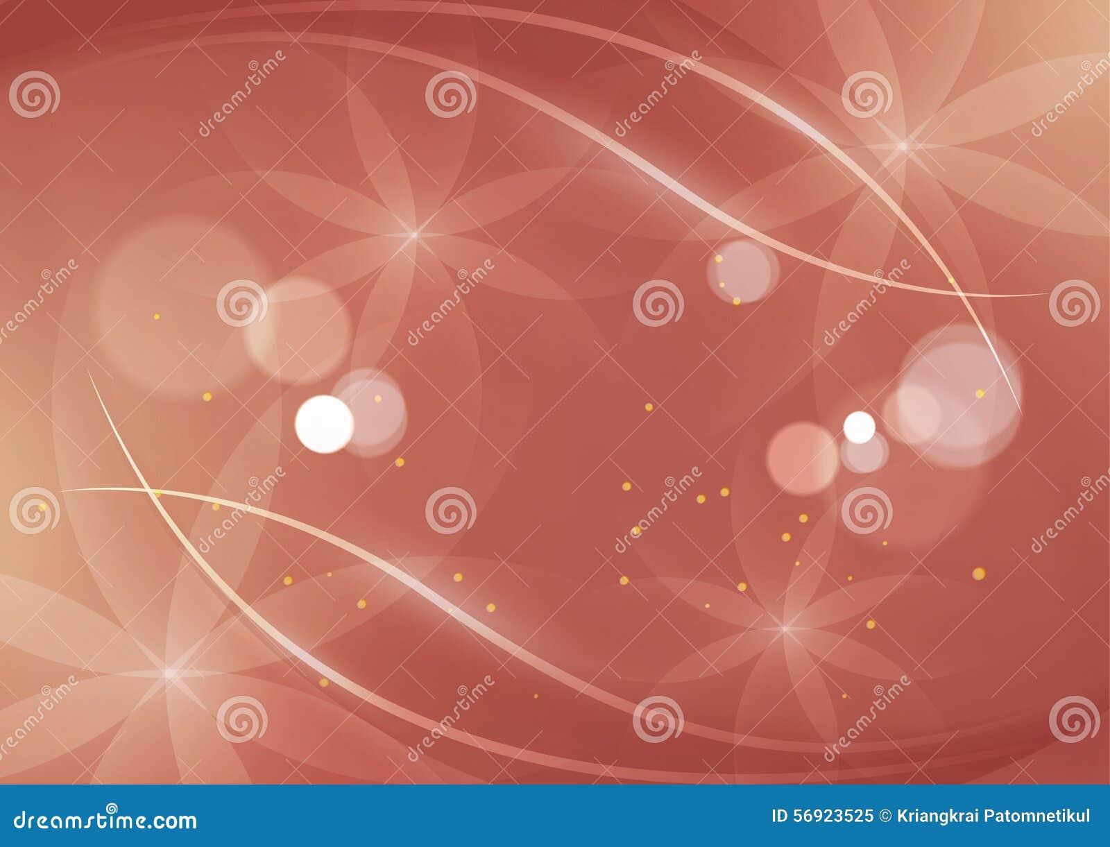 Rose Background anziana floreale astratta per progettazione