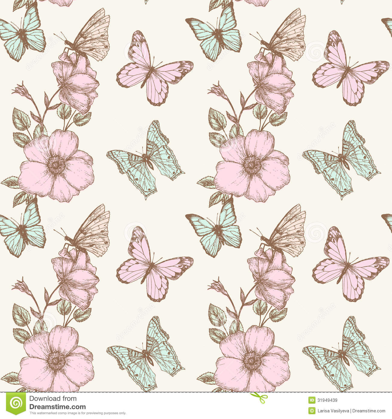Butterfly Birthday Invitation Cards as adorable invitations ideas