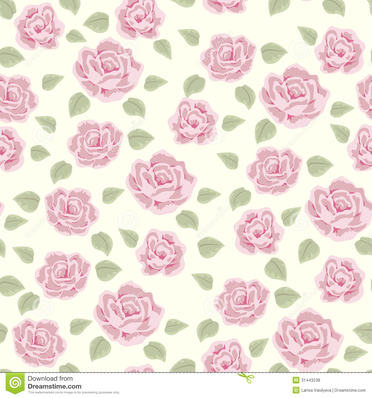 Free Shabby Chic Patterns Collection 16 Wallpapers