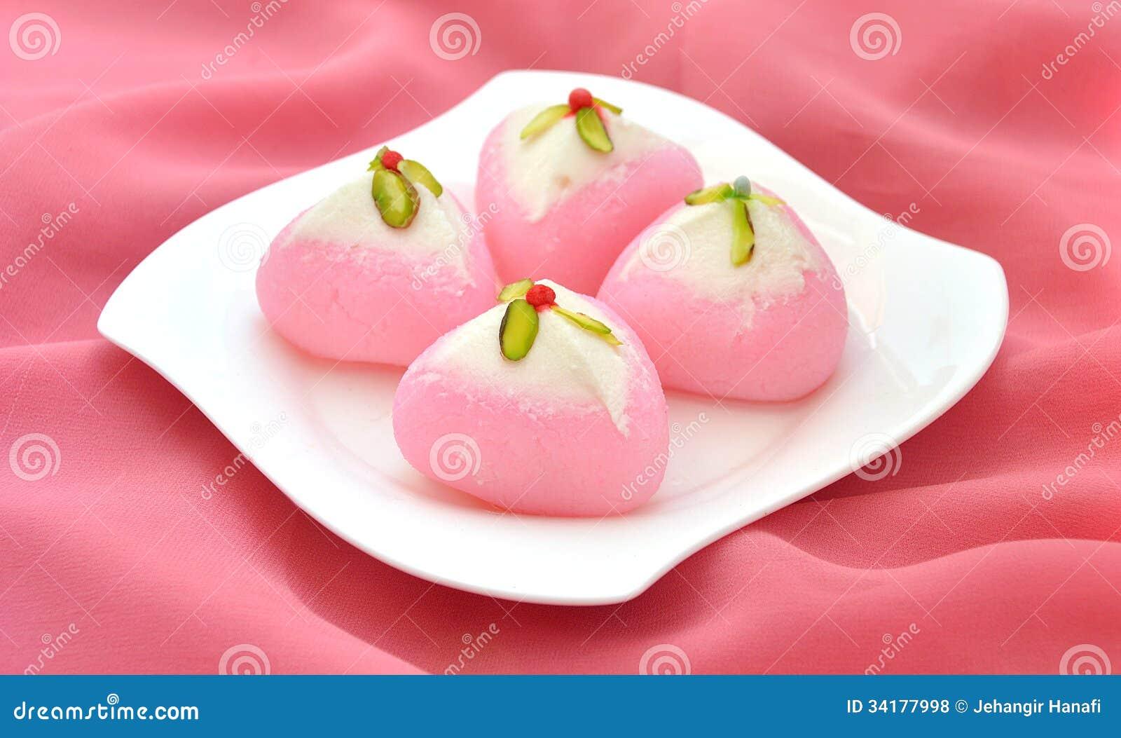 Rose Chum Chum 3 Royalty Free Stock Photos Image 34177998