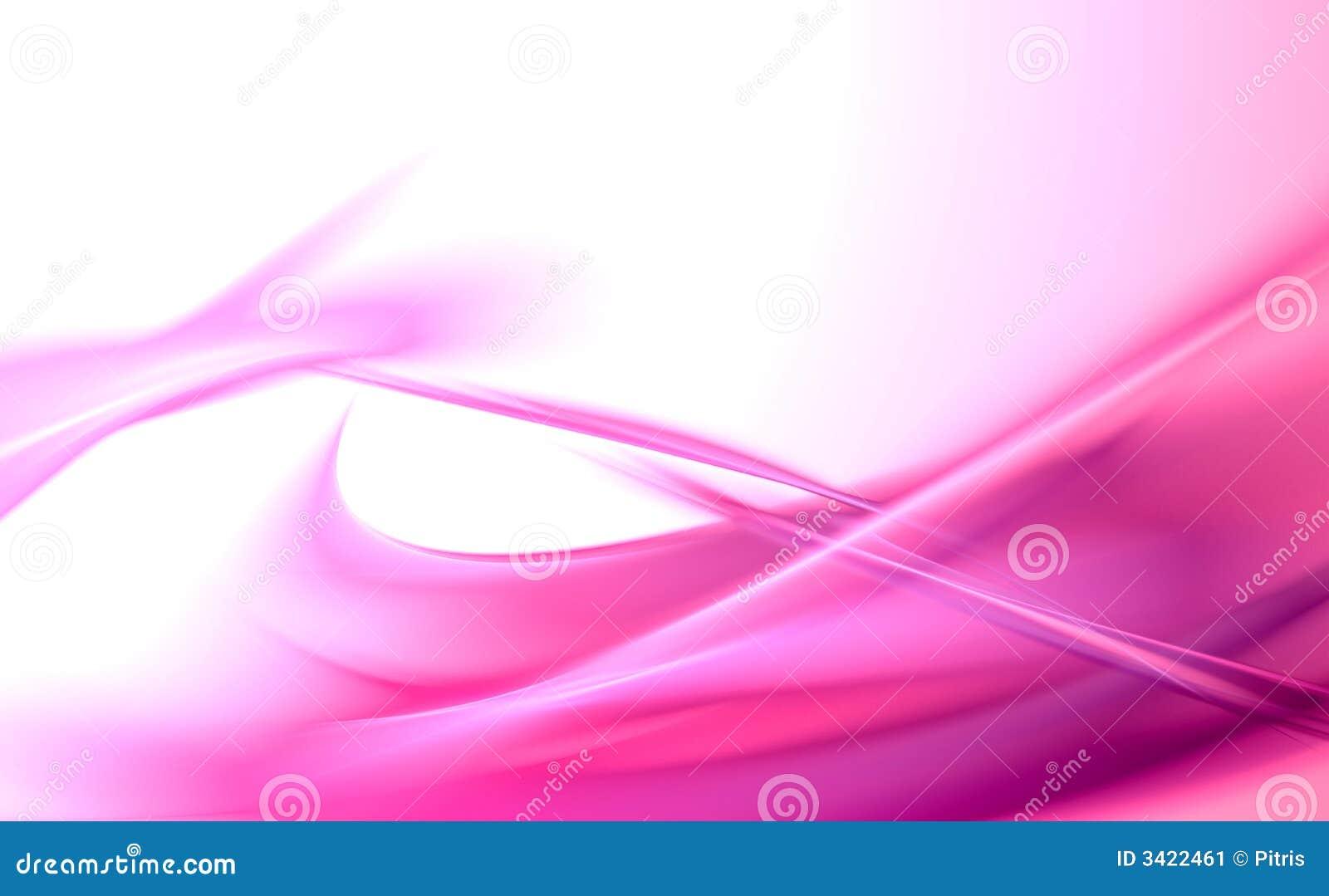 rose farbe 3d stockbild bild 3422461. Black Bedroom Furniture Sets. Home Design Ideas