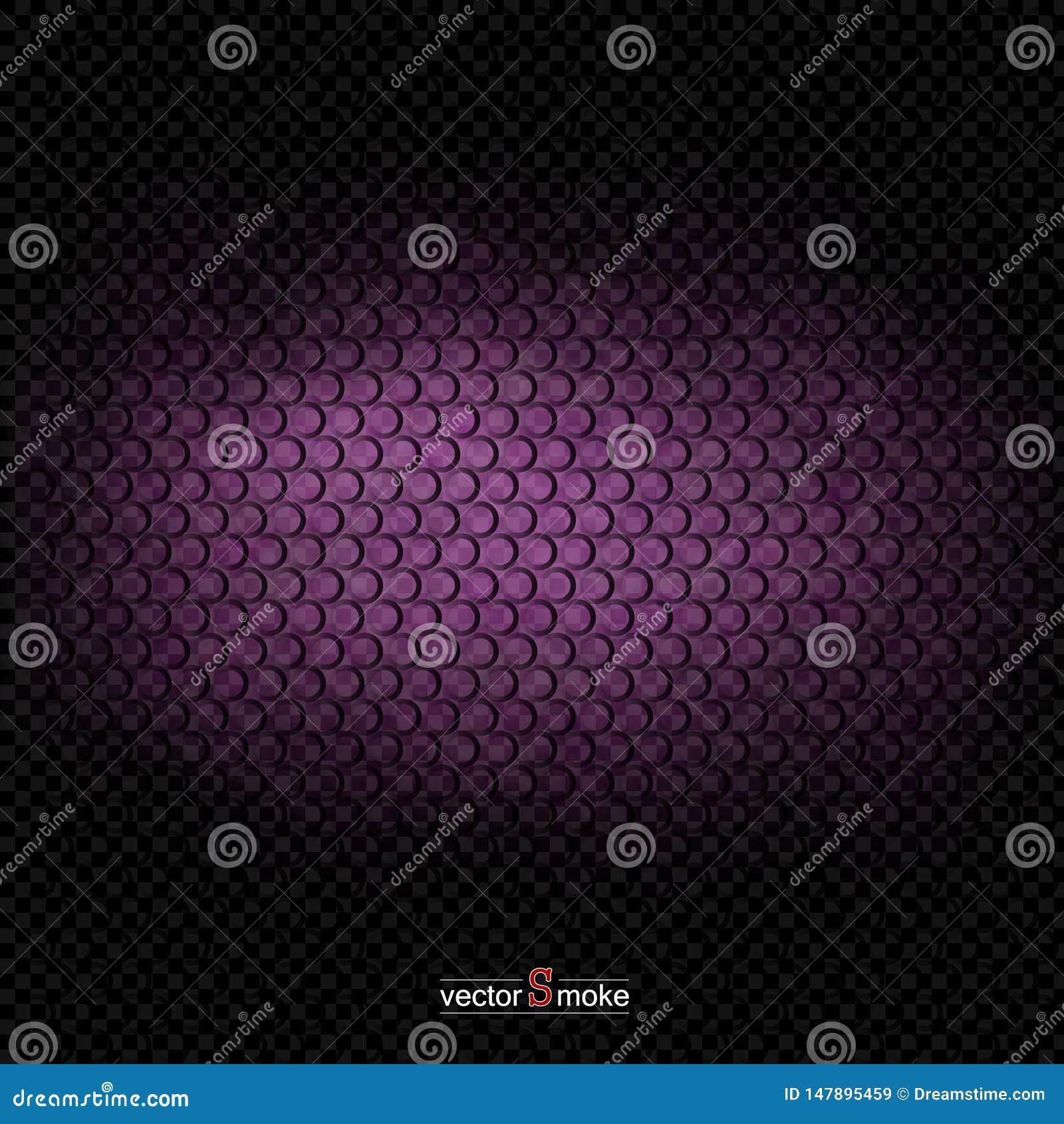 Rose foncé, texture bleue de vecteur avec des lignes