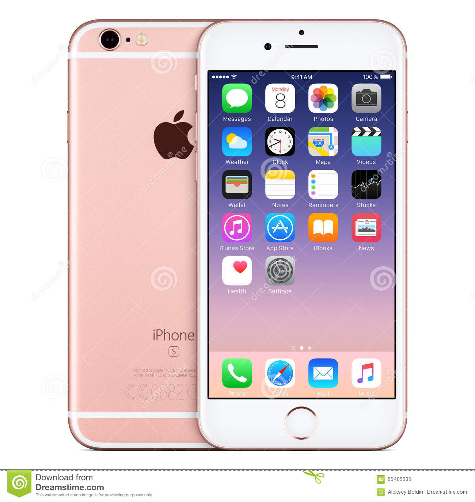 Harga Dan Spesifikasi Uncharted 4 A Thiefamp039s End Ps4 Termurah Moeszaffir Kumari Twist Lock Hand Bag Pink Ampamp Turquoise Promo Apple Iphone 6s 32gb Smartphone Rose Gold 2018