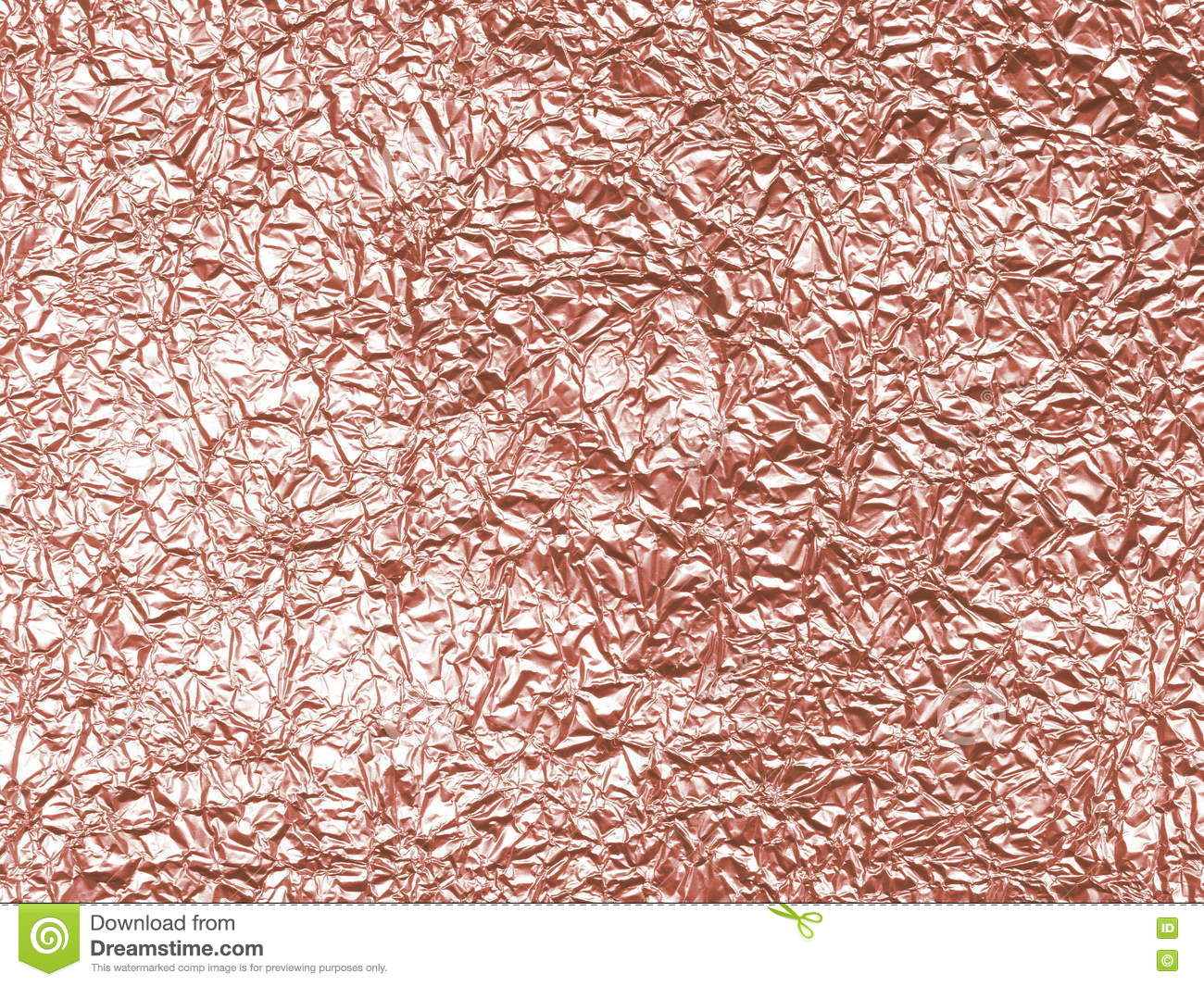 pink rose gold foil - photo #1