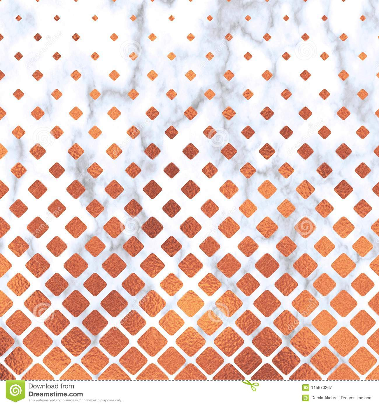 Rose Gold Square On Marble Background Rose Gold Texture Rose Gold Geometric Marble Pattern Rose Gold Marble Wallpaper Stock Illustration Illustration Of Pattern Postcards 115670267