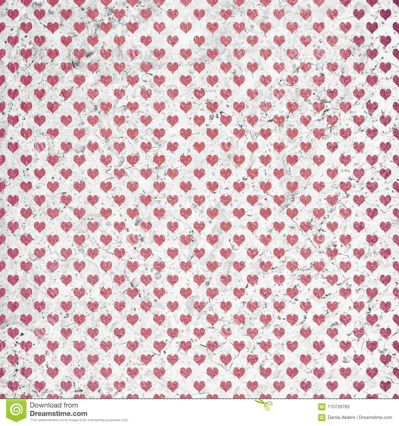 Rose Gold Heart On Marble Background Rose Gold Texture Rose Gold Heart Marble Pattern Rose Gold Marble Wallpaper Stock Illustration Illustration Of Textures Covers 115726763