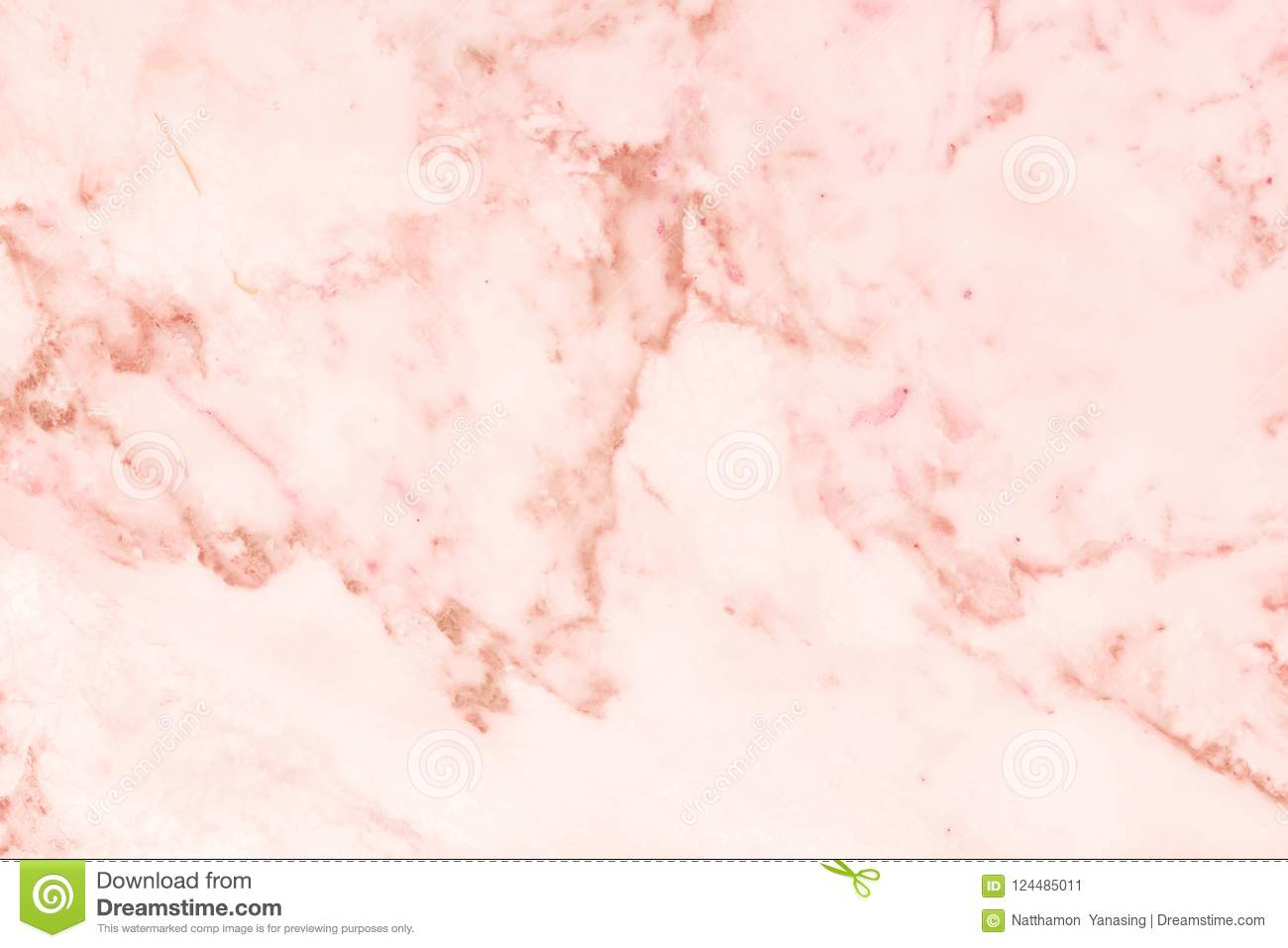 Rose Gold Marble Texture In Natural Pattern With High Resolution For Background And Design Art Work Tiles Stone Floor Stock Image Image Of Marble Grey 124485011