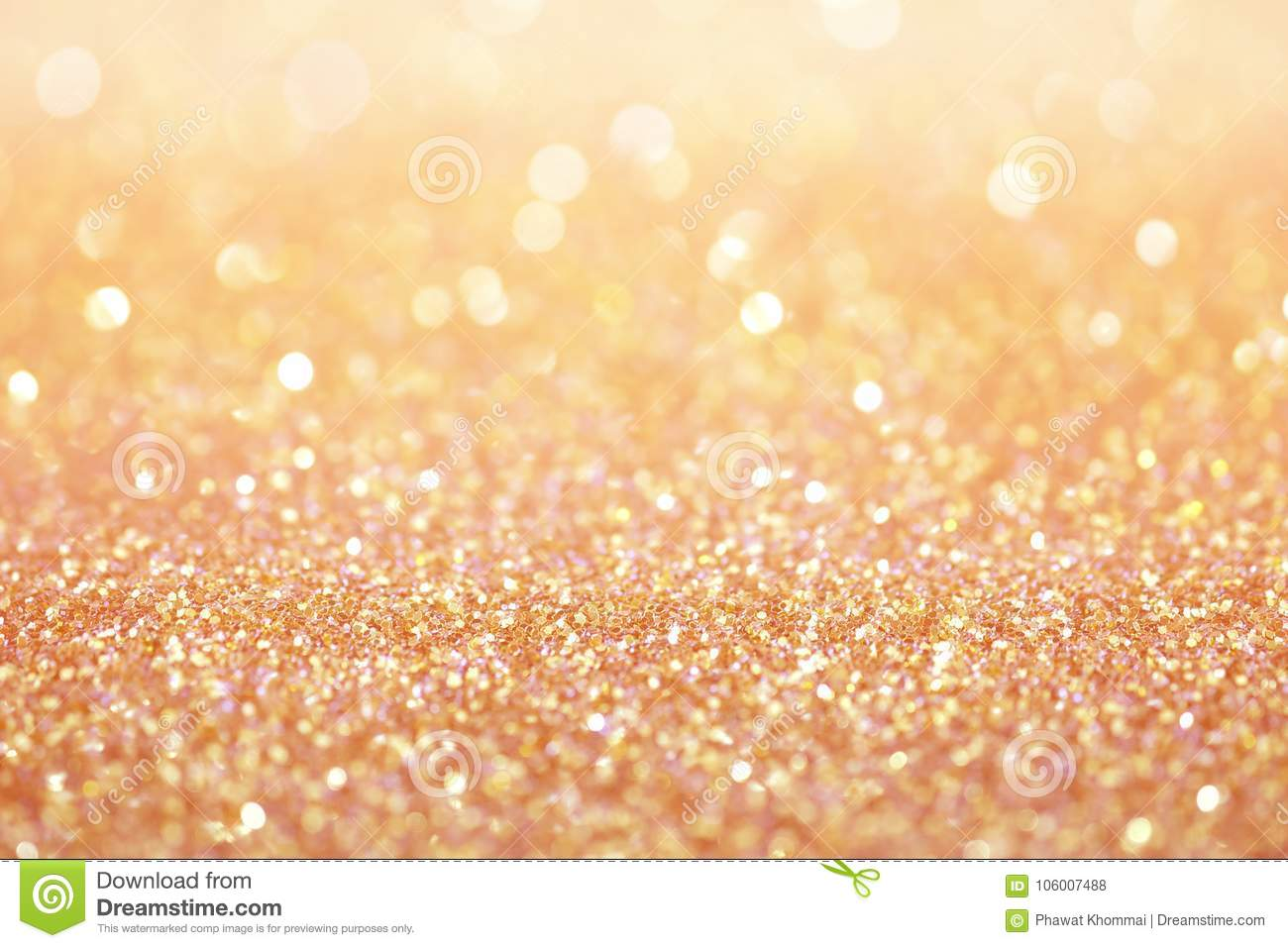 Rose gold pink dust texture abstract background