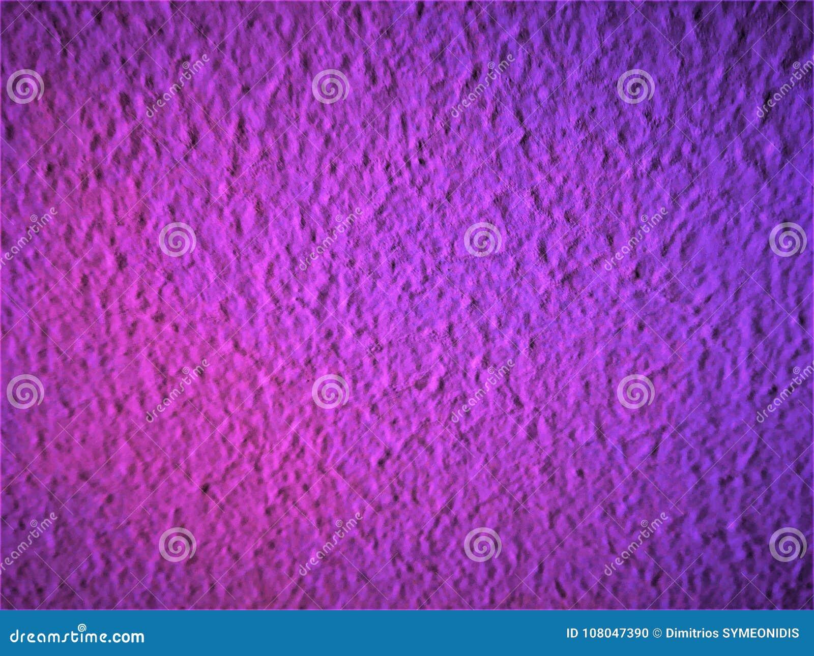 Rose a gravé la couleur et la couverture en refief de chambre à coucher