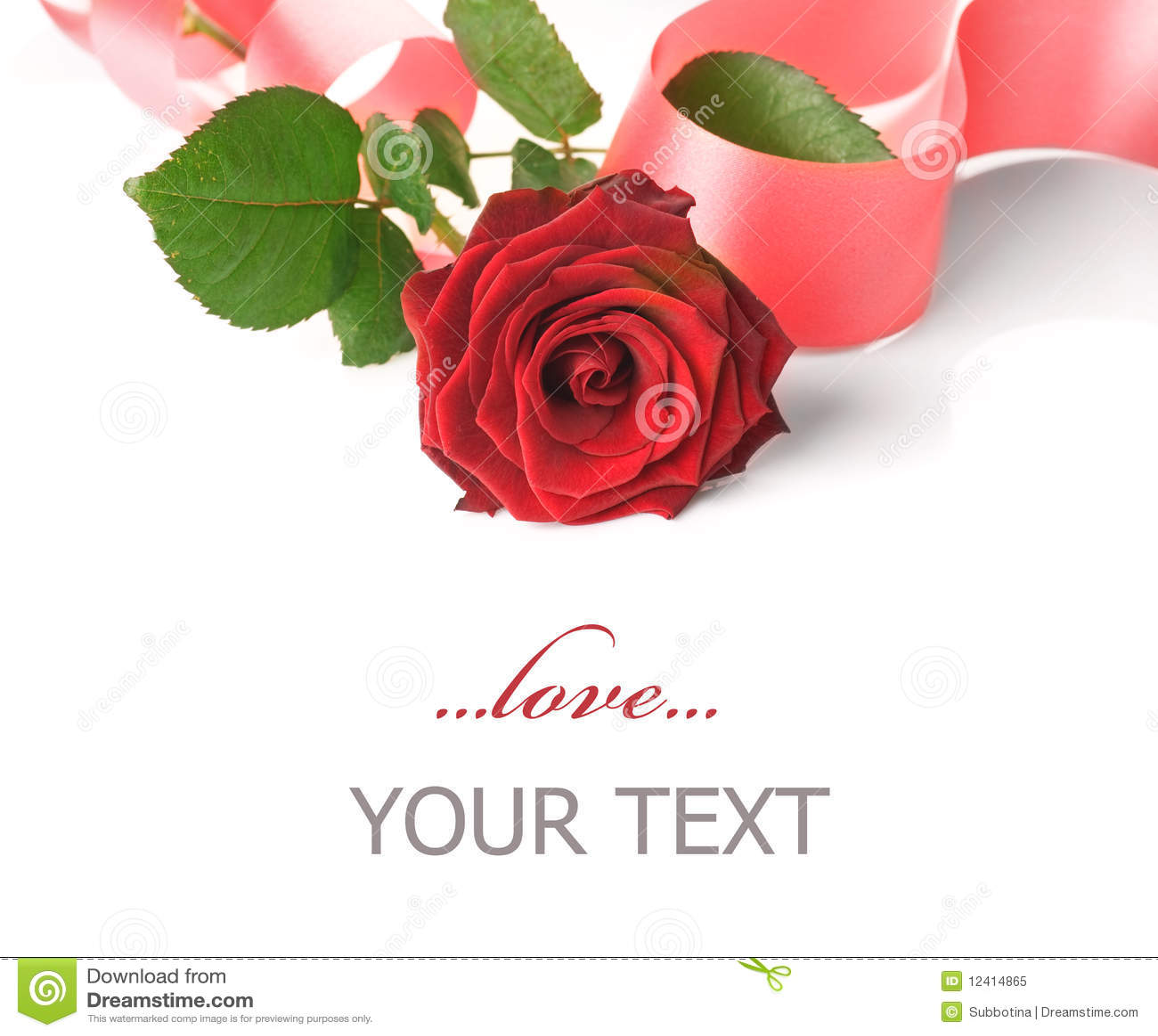 Rose.Love