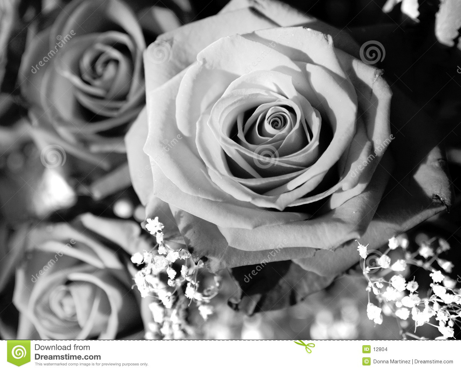 Rose par toute autre couleur?