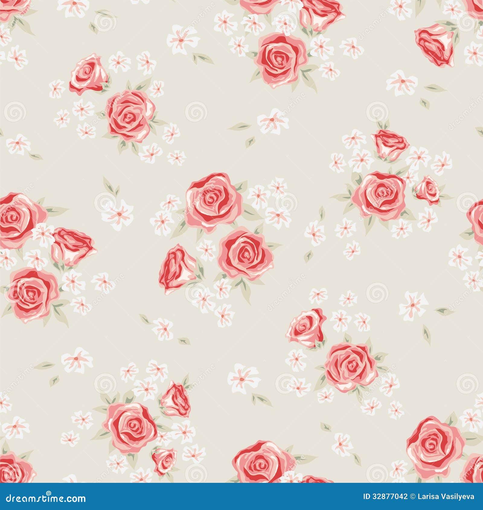 Фоны роз для скрапбукинга 13 фотография