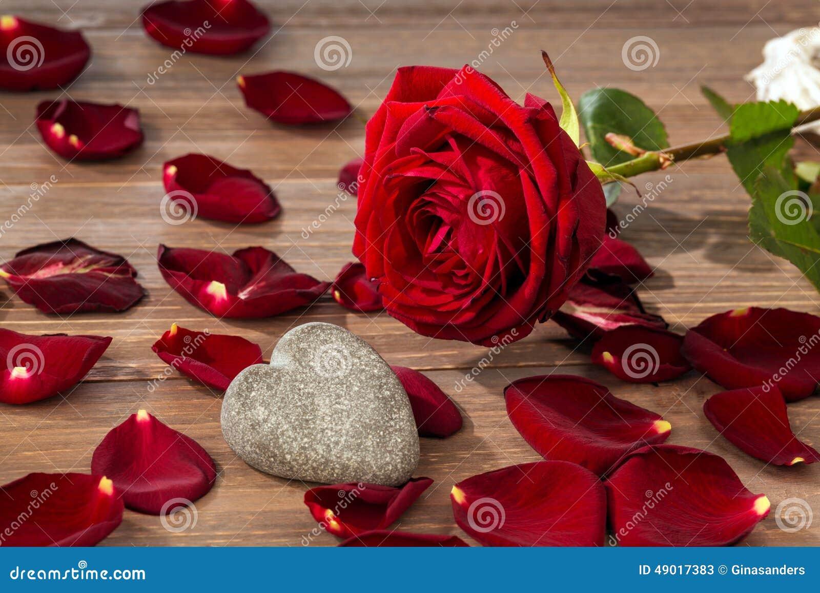 Festa a sorpresa per lui in07 regardsdefemmes - San valentino idee romantiche ...