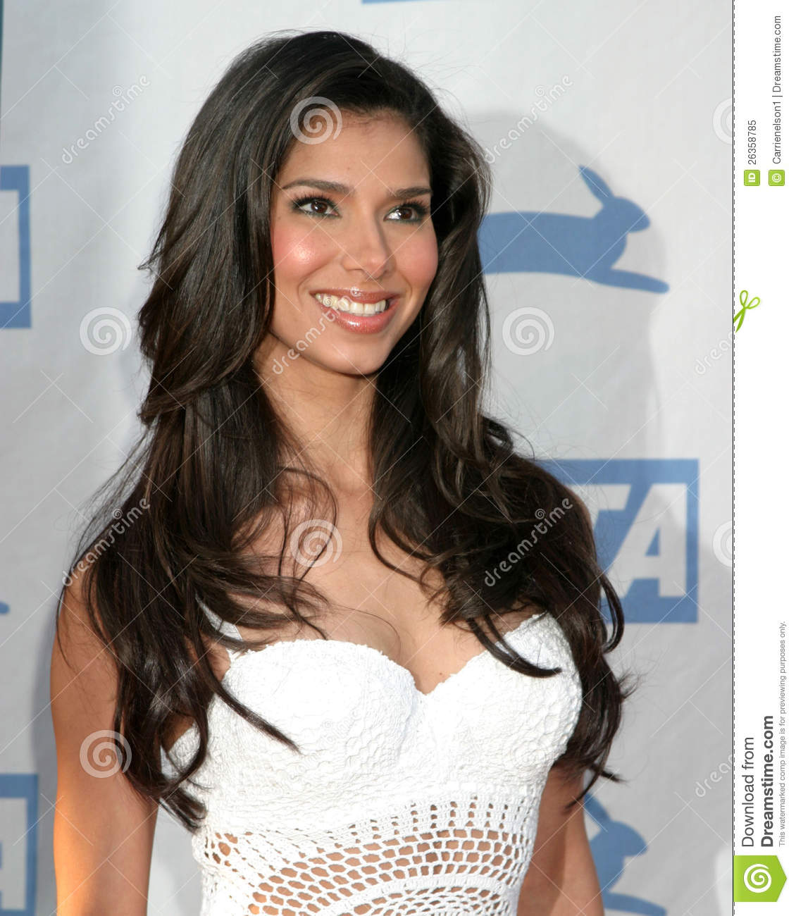 Roselyn Sanchez