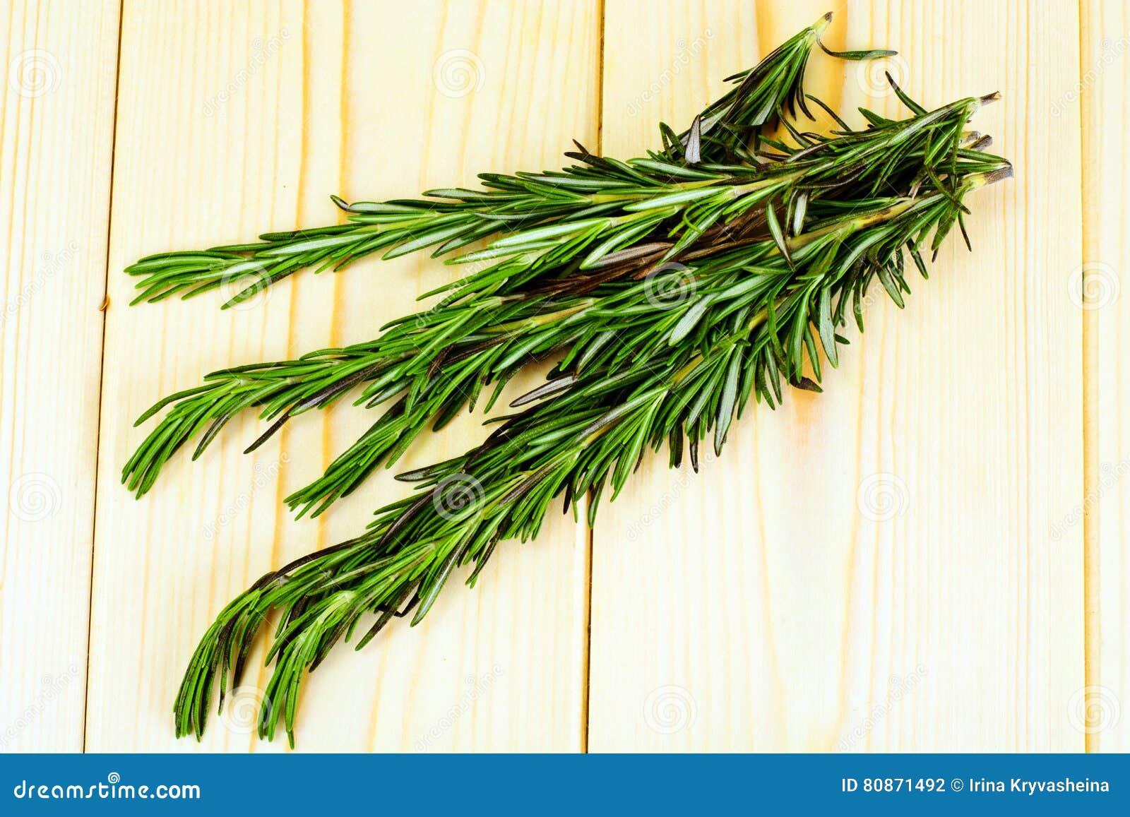 Rosemary aisló