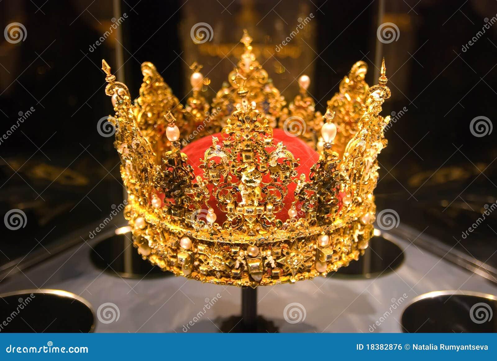 Rosenborg кроны copenhagen