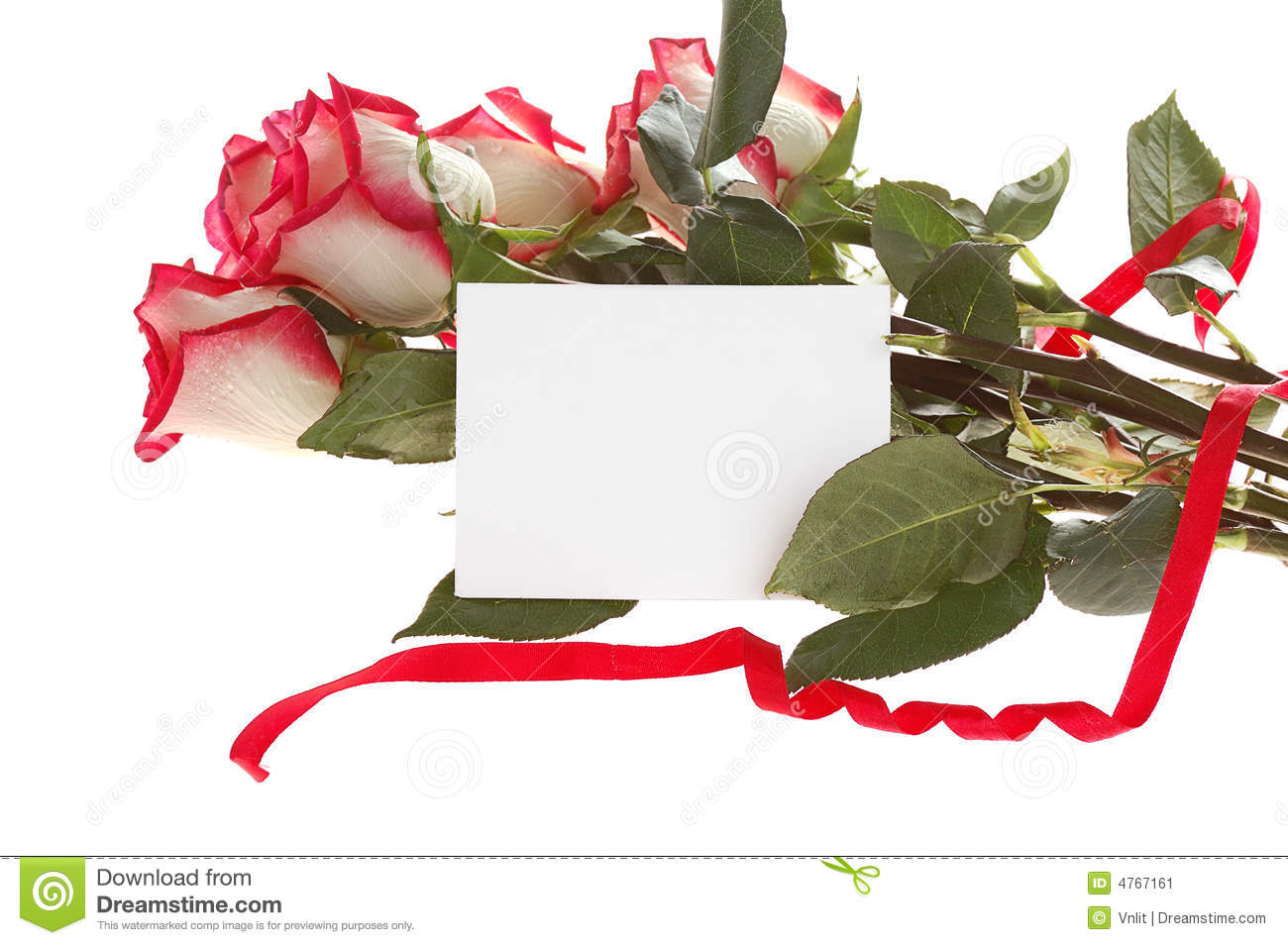 rose wallpaper cards instant - photo #21