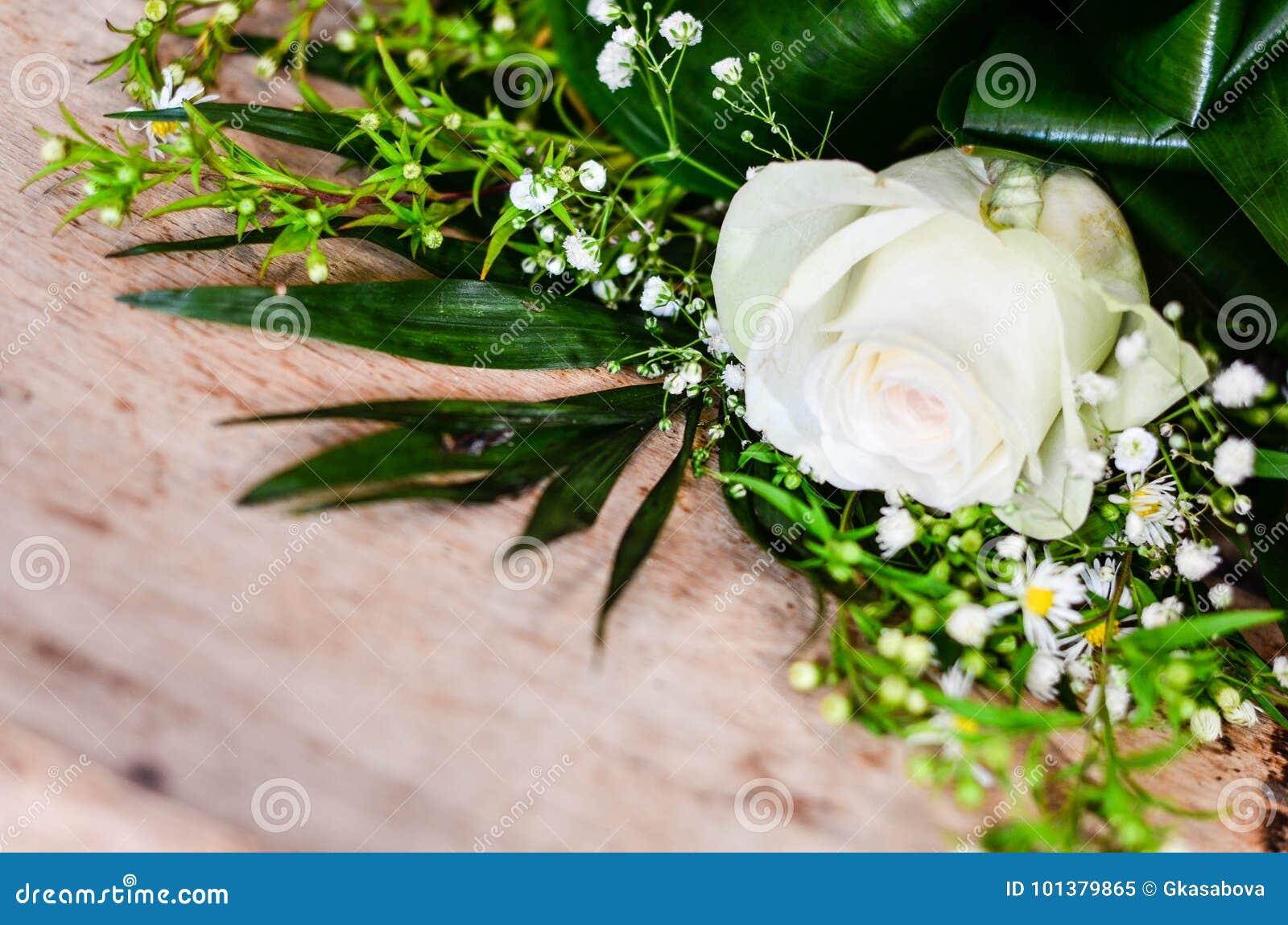 Roses stock image image of flower birthday close 101379865 photo taken on october 03rd izmirmasajfo