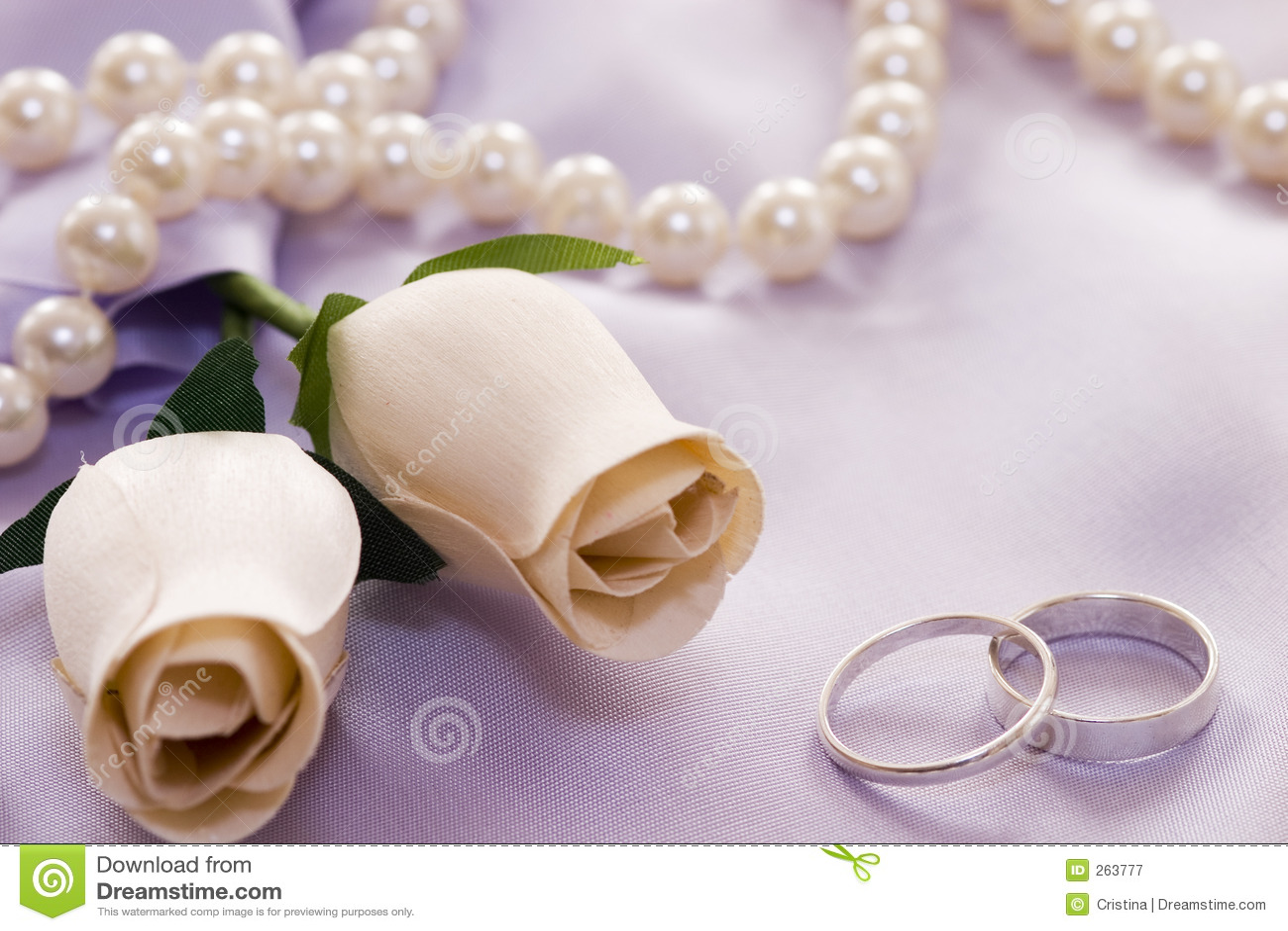 Поздравление с 27 годовщиной свадьбы маму и папу