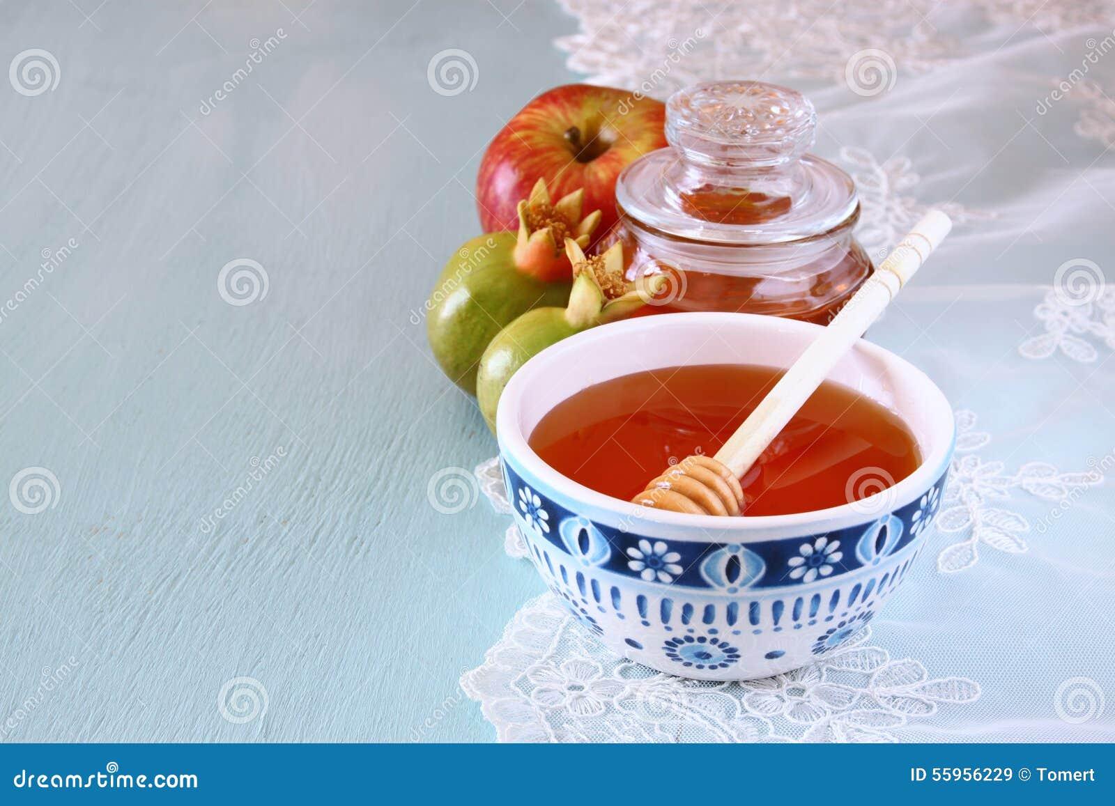 Rosh hashanah jewesh holiday concept honey apple and royalty free stock photo download rosh hashanah biocorpaavc