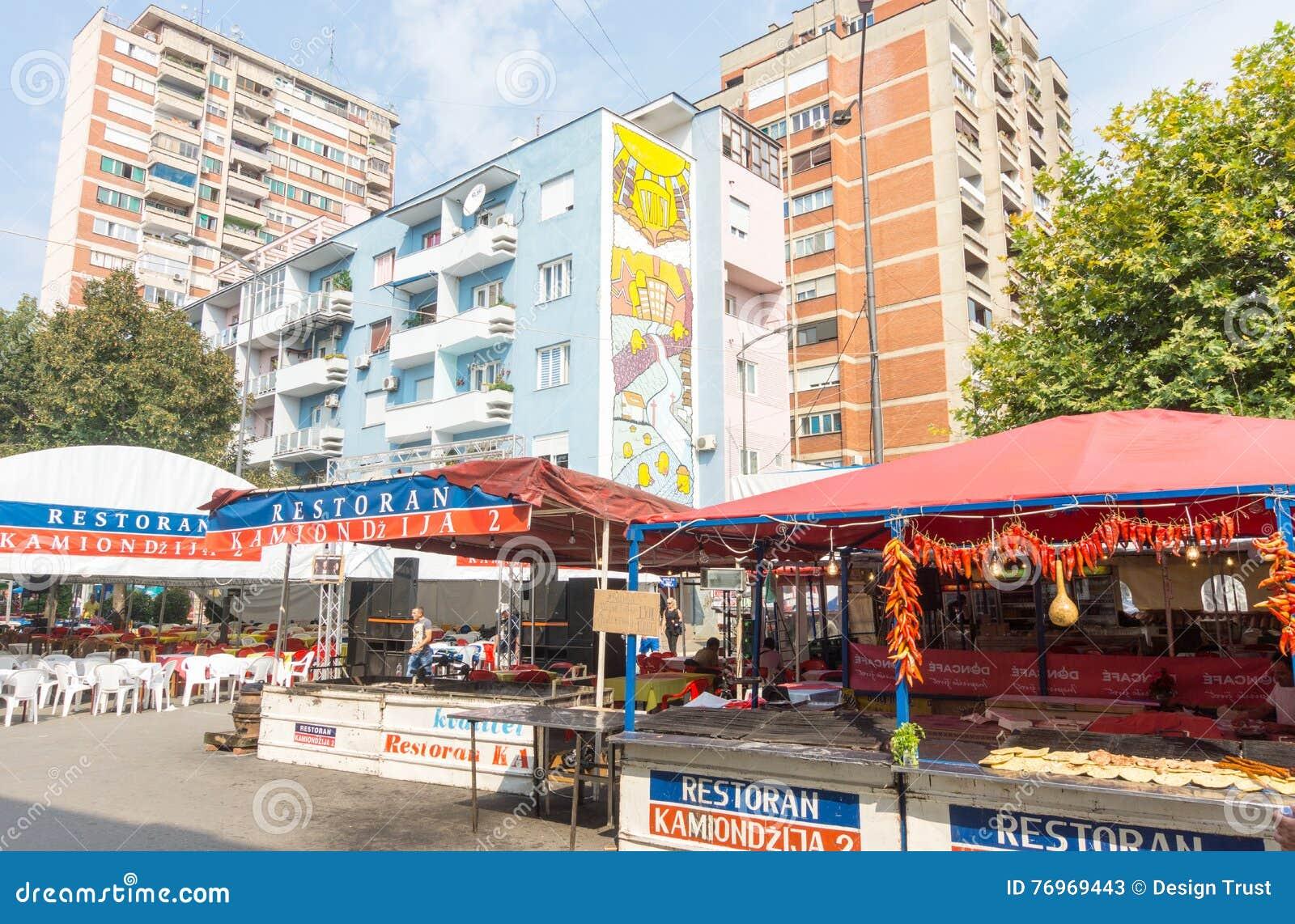 roshtilyada-leskovac-serbia-all-come-to-roshtilyadu-holiday-city-where-day-night-roshtile-roasted-variety-76969443.jpg