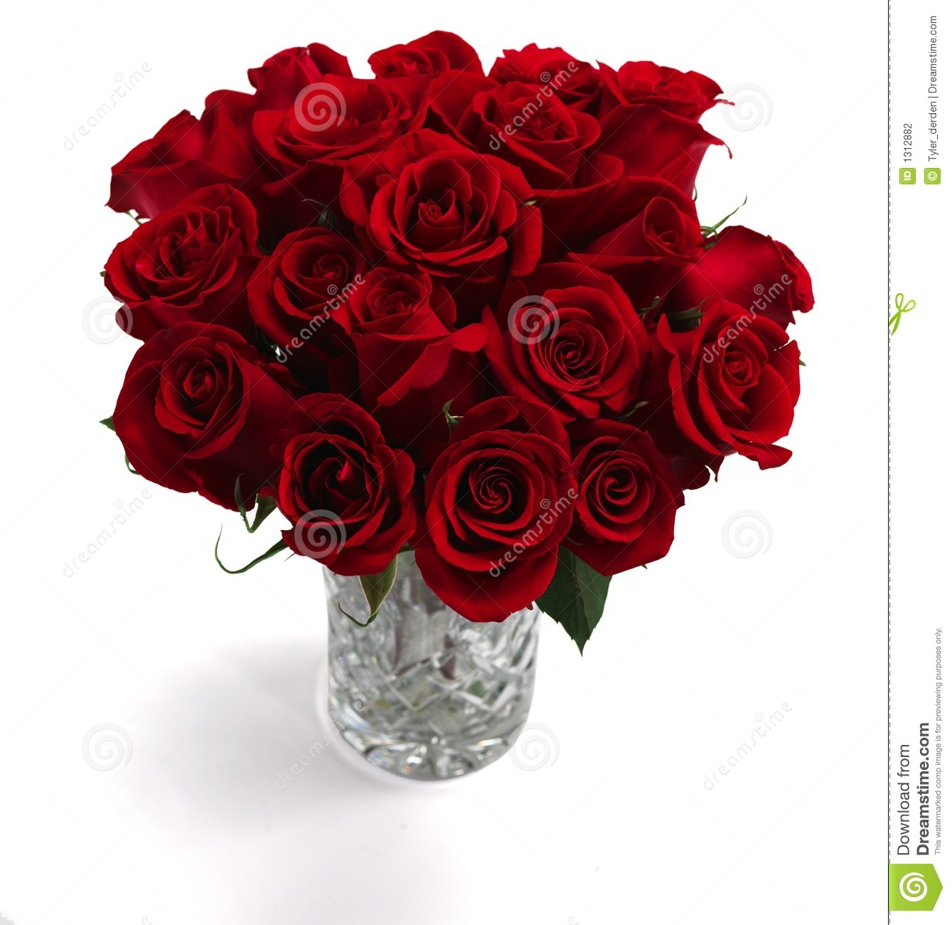 Rosses Stock Photography - Image: 1312882
