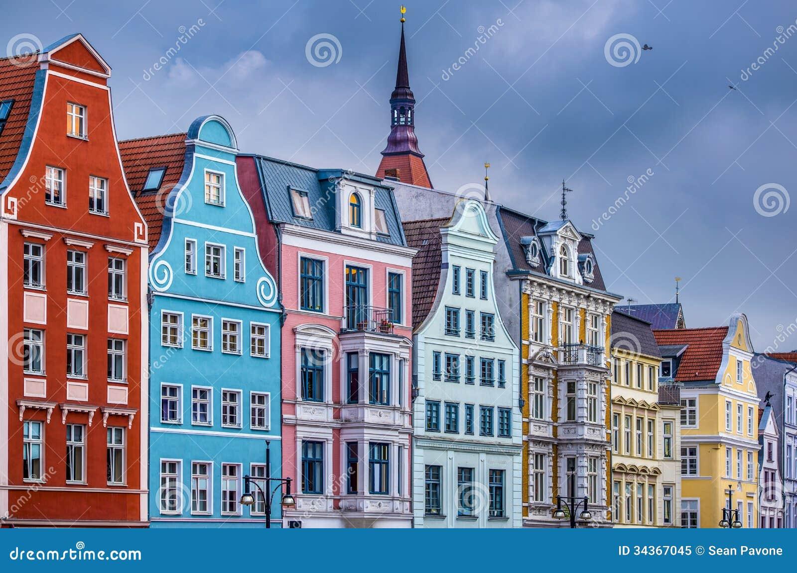 horhus i tyskland fri grafi