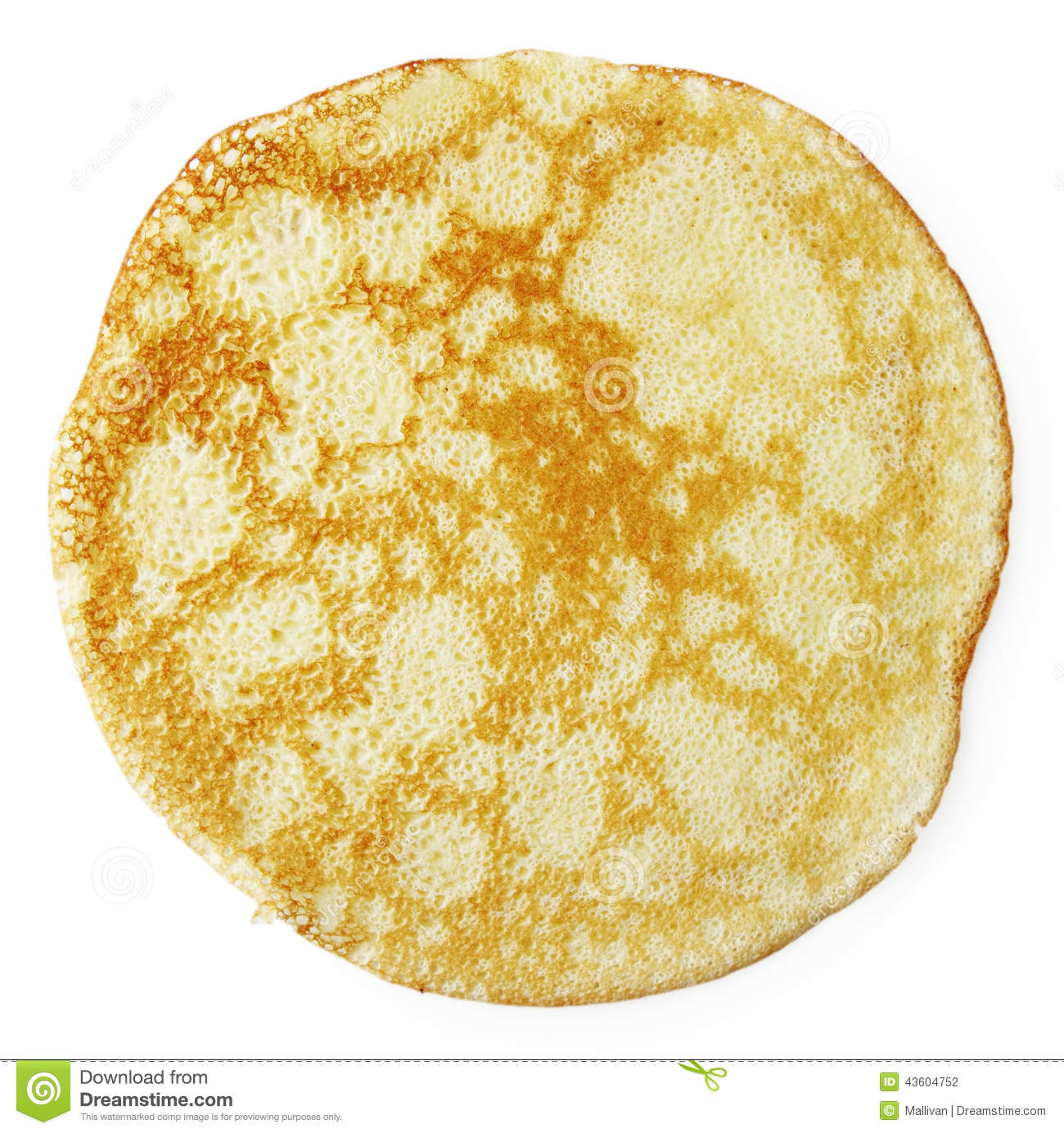 rosy pancake stock photo image of lunch  breakfast pancake breakfast clip art black and white pancake breakfast clip art black and white