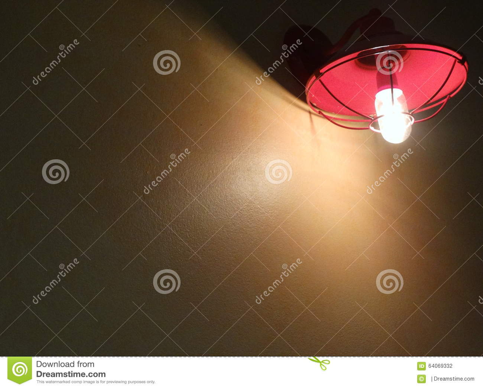 Nett Verdrahtung Einer Leuchte Roten Draht Ideen - Elektrische ...