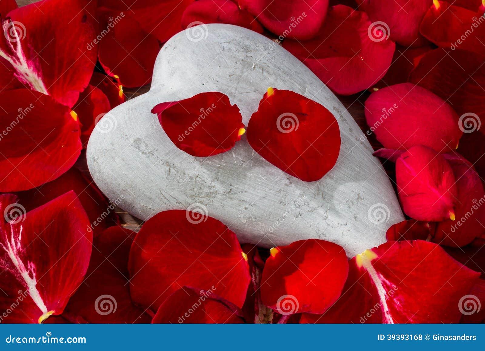 Liebe Für Valentinstag