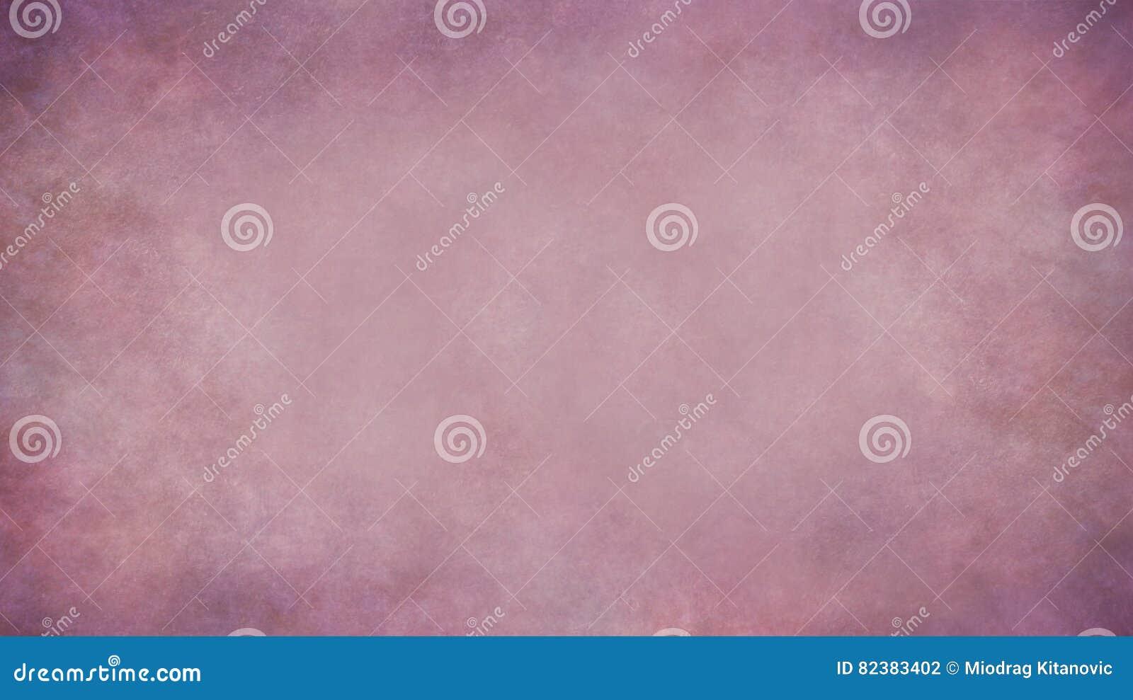 Rote Violet Backdrop Background