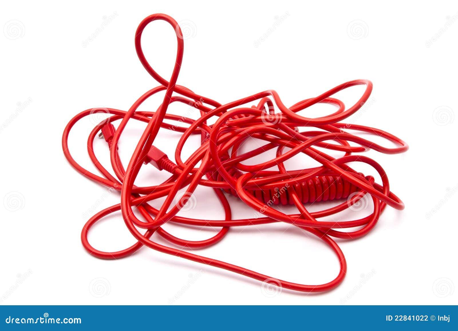 Ungewöhnlich Roter Markenzaun Draht Fotos - Elektrische Schaltplan ...