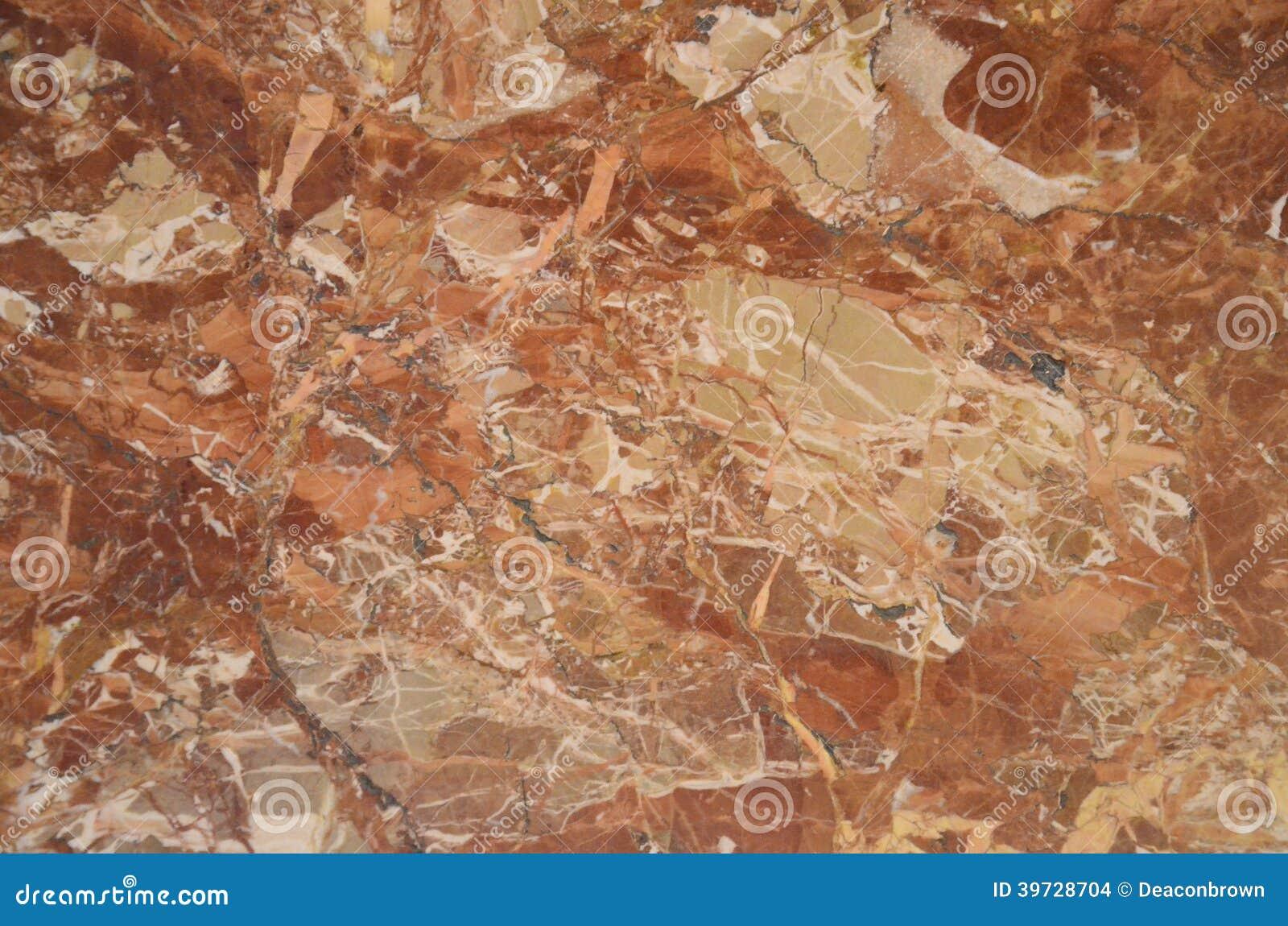 Roter Granit Stockfoto Bild Von Muster Fliese Italienisch 39728704