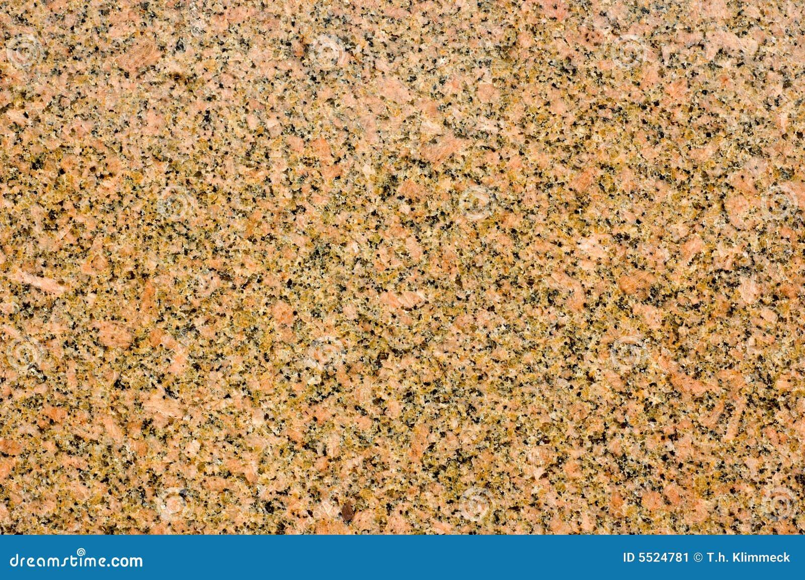 roter granit stockbild bild von hart granit nahaufnahmen 5524781. Black Bedroom Furniture Sets. Home Design Ideas